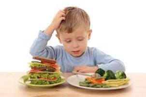 Alimentación infantil: consejos para introducir el brócoli