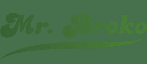 Agrícola Santa Eulalia