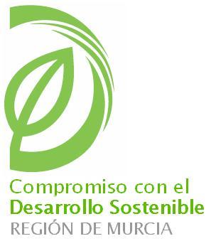 desarrollo sostenible productor brócoli