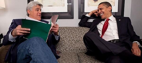 Obama-comenta-que-su-comida-favorita-es-el-brocoli