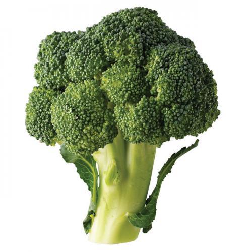 medicina verde para la gota como eliminar el acido urico con plantas medicinales verduras que dan acido urico