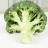 El brócoli posee un compuesto que podría mejorar algunos síntomas del autismo
