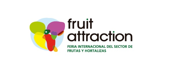 brocoli-en-Fruit Attraction-2013-en-Madrid