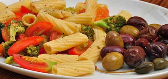 brocoli-hervido-con-pasta