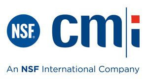 cmi-nsf-logo productores de brócoli Murcia