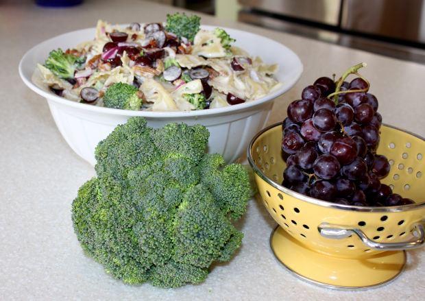 Como cocinar brocoli tierno y brillante mr broko for Maneras de cocinar brocoli
