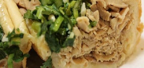 comidas-con-brocoli