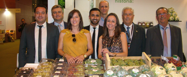 fruit-attraction-equipo-mr-broko