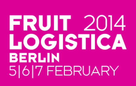 fruit logistica_fruit_datum_en_1