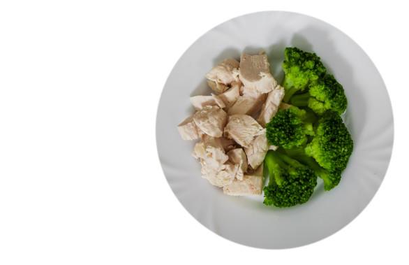 recetas de brócoli fáciles