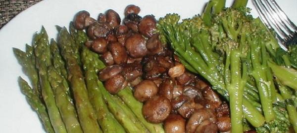 variedades-de-brocoli